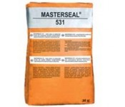 MasterSeal 531 Gris