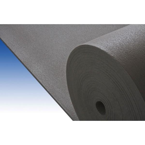 M2 tela asfaltica glasdan 40 p plast pleg femaconsur for Tela asfaltica precio m2