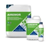 Plastificante Airemor 25lts