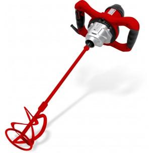 Mezclador Rubimix-9 1200W