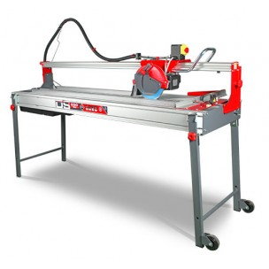 Diamant DS-250-N Laser & Level (1500)