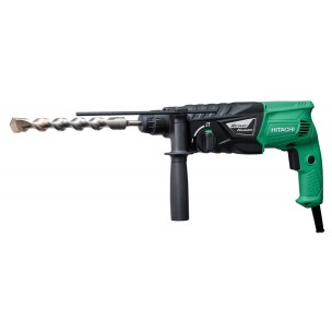Martillo Perforador Hitachi DH24PG
