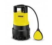 Bomba de agua sumergible Karcher SDP 7000